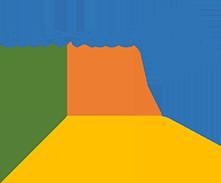 Logo CHVv Associates